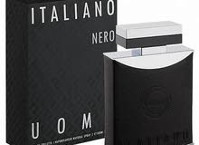 italiano uno perfume عطر