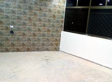 apartment for rent in Zarqa city Hay Al Hussain