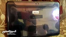 Used tablet for sale in Basra