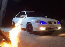 1999 Hyundai Avante for sale in Irbid