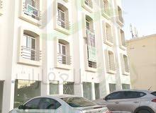 محلات تجاريه للايجار الموالح الجنوبيه خلف ستي سنتر بجانب مسجد طه