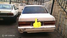 سيارة نيسان سيدريك موديل 98