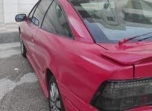 Used Opel Calibra 1995