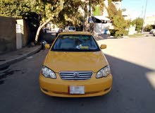 BYD Other car is available for sale, the car is in Used condition