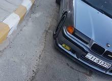 BMW 316 car for sale 1994 in Salt city