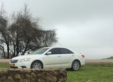 Best price! Toyota Aurion 2011 for sale