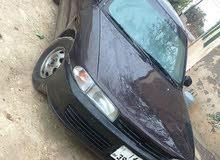 سياره للبيع مع قطع بدل كامله ل سيارة الصابونه