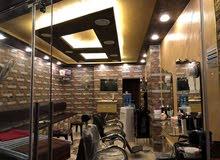 عمان _طبربور