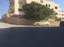 في اجمل موقع في طبربور عماره ثلاث طوابق وروف قرب الجامعة ألعربيه مرتفعه