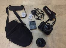 Taif – Used camera that brand is  for sale