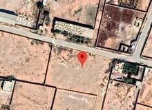 ارض للبيع في الحي الصناعي 3700 م2