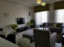 4th Circle apartment for rent with 2 rooms