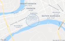240 sqm  Villa for sale in Baghdad