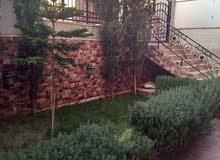 165 sqm  apartment for rent in Amman