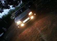 Used Nissan Maxima 1999