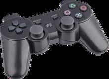 يد تحكم بلاستيشن 3 handle PS3 COPY
