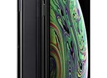 احصل على iPhone XS  64g /256g بسعر مجنون
