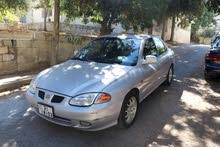 Used 1998 Hyundai Avante for sale at best price
