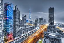 عقود عمل في دولة قطر و الخليج  وظائف خدمية في الامارات