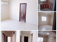Best price 115 sqm apartment for rent in MuscatAll Muscat