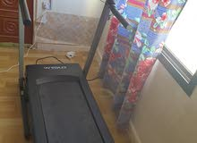 Professional Treadmill for sale