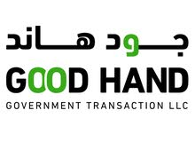 Good Hand Offers A Range Of Smart Services For Individuals And Organizations.