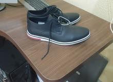 حذاء ماركة LC Waikiki أصلي
