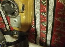 دقاق حفر كهرباء منوسط الحجم نظيف على السوم خط220