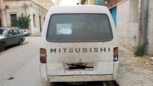 Mitsubishi Other made in 2003 for sale
