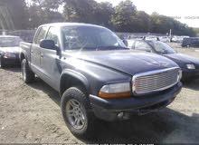 Dakota 2003 - Used Automatic transmission