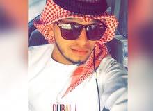 مندوب علاقاة عامة خبر 7 سنوات مقيم في دبي احمل رخصة قيادة