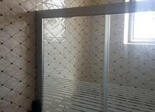 Fourth Floor apartment for sale in Zarqa