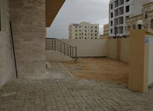 apartment for rent in SalalaAl Dahreez South