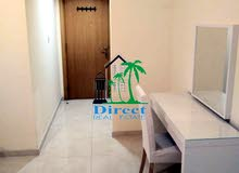 NEGOTIABLE: 2BR Furnished Flat in Fox Hills, Lusail City