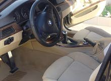 2009 Used BMW 320 for sale