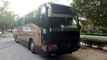 للبيع باص مرسيدس Mercedes Bus
