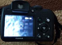 Available for immediate sale Used  camera