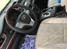 km Toyota Camry 2015 for sale