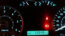 For sale Toyota Land Cruiser car in Sabratha