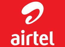 airtel new set top box
