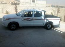 Toyota Hilux 2007 for sale in Zarqa