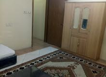 Ar Rawabi neighborhood Al Riyadh city - 89 sqm apartment for rent