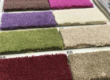 Turkey Carpet for living room