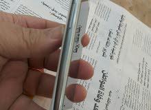 جالاكسي اس 3 للبدل مع موبايل أكبر حجما