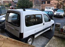 Used 2000 Citroen Berlingo for sale at best price