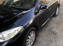Used condition Renault Fluence 2013 with  km mileage