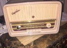 New Radio for sale - Contact owner