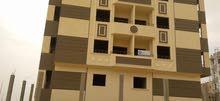 شقة دوبلكس 200 متر للبيع بجاردينيا هايتس بالتجمع الخامس