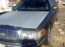 Best price! Ford Other 2003 for sale