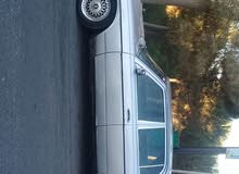 Used Mercedes Benz S 280 for sale in Amman